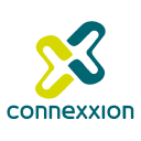 Connexxion logo icon
