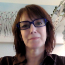 Connie Kroskin Consulting logo