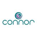 Connor logo icon