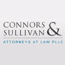 Connors & Sullivan, Attorneys at Law, P