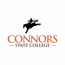 Connors State logo icon