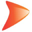 Company logo Connvertex® Technologies