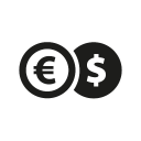 Conotoxia logo icon