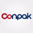 康栢會計師事務所有限公司   Conpak Cpa Limited logo icon