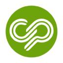 conplement AG logo