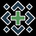 Cnqr logo icon