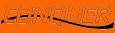 Conquer Equipment Logo