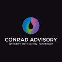 Conrad Advisory on Elioplus