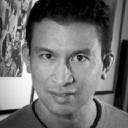 Conrad Chavez logo icon