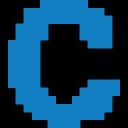 ConRes on Elioplus