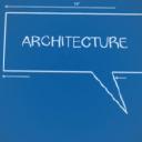 Architects Inc logo