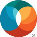 Conscious Capitalism logo icon