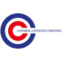 conseil-constitutionnel.fr logo icon