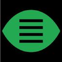 Consenteye logo