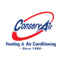 Conserv-Air Co