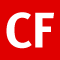 Conservative Fighters logo icon