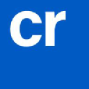 Conservative Review logo icon