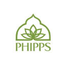 Phipps Conservatory And Botanical Gardens logo icon