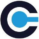 Considerati logo icon