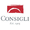 Consigli Construction Co