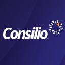 Consilio logo icon