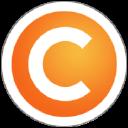 Consisa logo icon