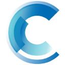 Consolidata logo icon