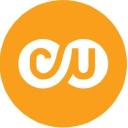 Consolidated Community Credit Union logo