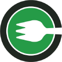 Consolidated Concepts logo icon