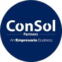 ConSol Partners LLC logo