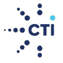 Consolidated Technologies, Inc. Logo