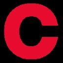 Consolut logo icon