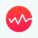 Consonance logo icon