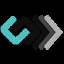 Consortium logo icon