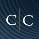 Constantine Cannon logo icon