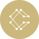 Constellation Solutions on Elioplus