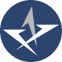 Constellis Company Logo