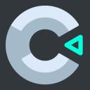 Construct logo icon