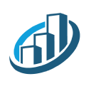 ConstructConnect Company Logo