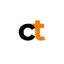 Construction logo icon