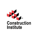 Construction Institute, University of Hartford - Send cold emails to Construction Institute, University of Hartford