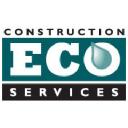 Construction EcoServices logo
