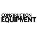 Construction Equipment logo icon
