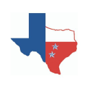 Construction News logo icon