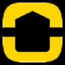 LES CONSTRUCTIONS DU BELON Logo
