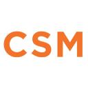 Construction Source Management Logo