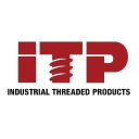 Construction Tool & Threading Co logo