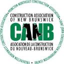 Construction Association of New Brunswick