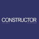 eSignatures for Constructor by GetAccept