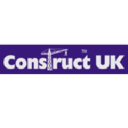 Construct Uk logo icon